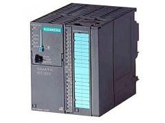 PM864AK01控制器