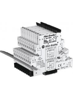 700-HN122继电器插座