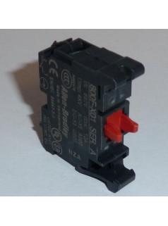 800X-X01接触块