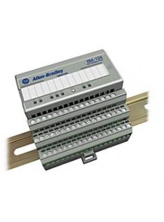 XM-124模块1440-SDM02-01RA