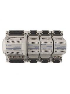 1444-DYN04-01RA集成监测系统