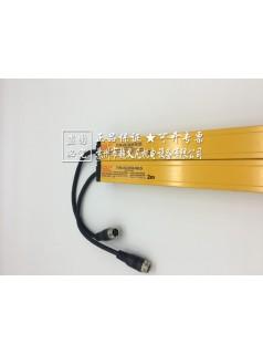 原装销售SLC施莱格45LC0520-N12S安全光栅