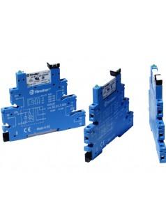 泓格I-7000系列DO模块扩展模组RM-38.61