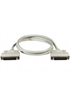 泓格专用SCSI电缆CA-SCSI50-D1/3/5