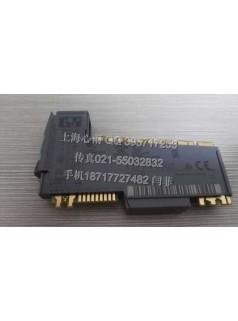 X20CP0291贝加莱模块X20CP029