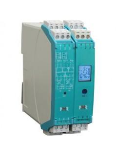 WBI414H29交流电流变送器