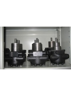 热门SUNTEC油泵