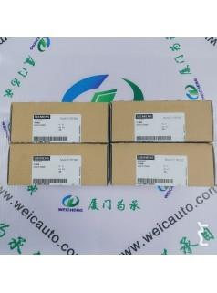现货西门子6GT2801-2BA10 RF340R 阅读器
