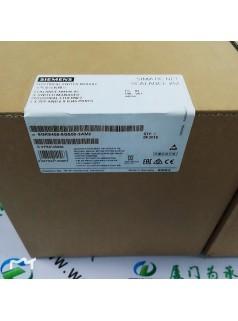 SIEMENS通信处理器6GK7243-1EX01-0xE0