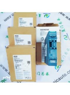 现货西门子电动机保护器3UF7020-1AU01-0