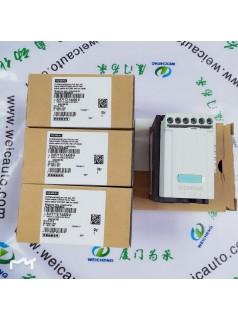现货西门子电流检定模块3UF7112-1AA00-0