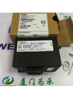 现货西门子电流检定模块3UF7102-1AA00-0