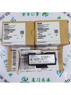 现货西门子电流检定模块3UF7100-1AA00-0