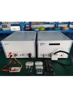 西安EN-2005B功率器件综合测试系统
