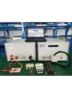 院所、高校、半导体器件生产厂商专用半导体参数测试仪