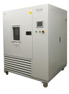 小型VOC环境测试舱60L