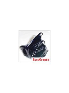 深圳埃科电镀槽用导电膏,缝焊机导电脂,打印机导电脂EC10-3