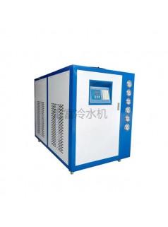 塑料成型专用冷水机 水循环冷却机价格