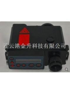 福清LRF 5000远程激光测距仪/5000米长距离测距仪