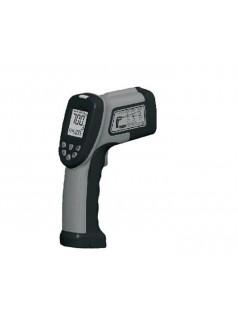 福清供应瑞光PT50工业手持红外线测温仪