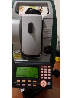 福清供应索佳CX52红色激光指向免棱镜全站仪