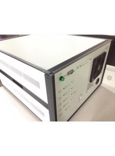 测试范围广(19总大类,27分类)功率器件测试仪