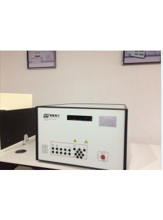 电源、变频器、逆变器、变流器行业来料筛选测试仪