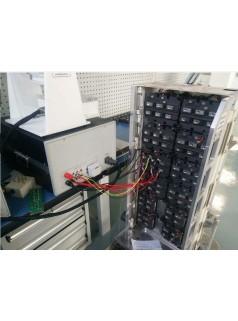 新能源汽车、轨道机车检修IGBT功率器件测试系统