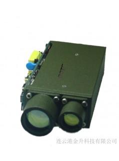 福清博特LRF12000超远距离激光测距仪12000米