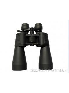 福清博特S60高倍变倍双筒望远镜原装正品