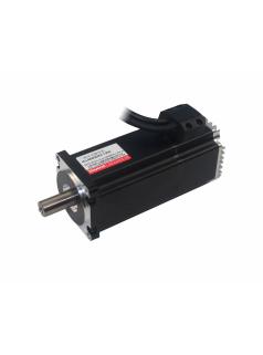 一体化伺服(400W)  ICL60400K4-1250