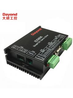 大研 驱动器 IDS806