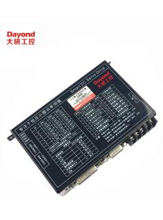 驱动器 IDS830
