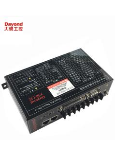 驱动器 IDS850