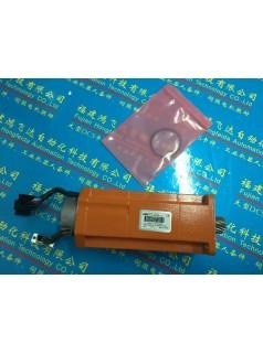 3HAC029368-001全球优品