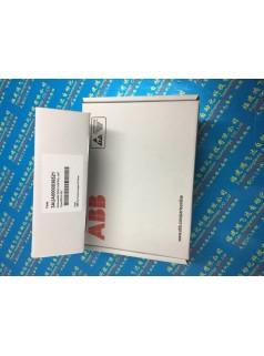 3HAC029392-001价格优惠