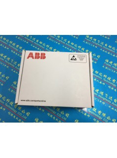 3HAC029393-001全球优品