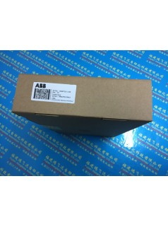 3HAC029403-001价格优惠