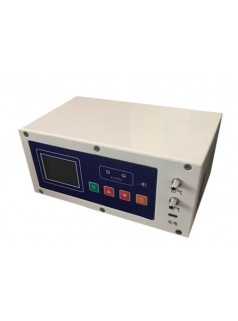 福清厂家直销八环BX80+泵吸式氢气检测仪