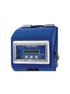 Seres环境分析仪器