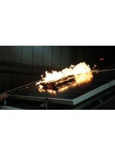 光伏组件检测设备UL790