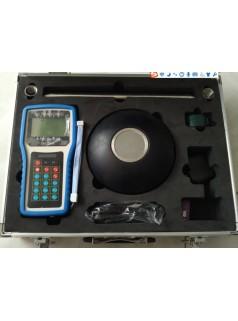 福清可连接电脑数显GPS超声波水深仪SS-100