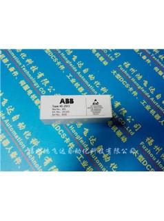 ABB3HNA017440-001阀