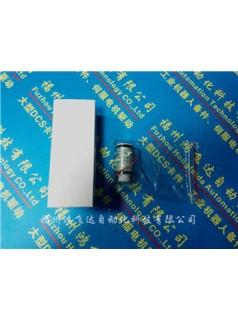 ABBTA25DU-19M热继电器