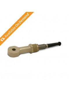 罗斯蒙特228-02-20-54-62环形电导率传感器