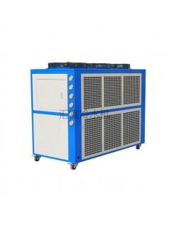 表面处理专用冷水机 工业冷水机组