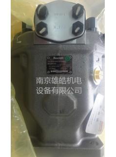 A10VSO45DR/31R-PPA12K01力士乐柱塞泵