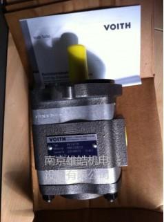 IPV6-100-101福伊特齿轮泵德国原装进口