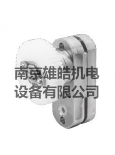 KA3-5川崎计量齿轮泵促销