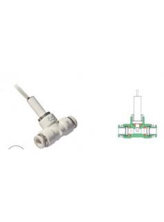 AVS温度传感器/ITS在线温度传感器